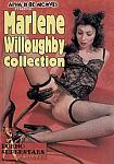 Marlene Willoughby Collection featuring pornstar John Holmes