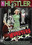 This Ain't The Munsters XXX featuring pornstar Sammie Rhodes