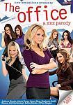 The Office: A XXX Parody featuring pornstar Stephanie Swift