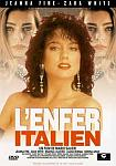 L'Enfer Italien featuring pornstar Jeanna Fine