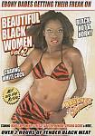 Beautiful Black Women 2 featuring pornstar Monique
