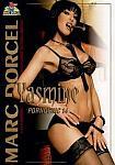 Pornochic 14: Yasmine from studio Marc Dorcel