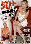 50 Plus -N- Humming 2 from studio Gentlemen's Video
