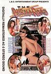 The Burma Road 2 featuring pornstar Brooke Ashley
