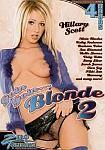 Goin Goin... Blonde 2 featuring pornstar Dasha
