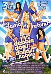 Debbie Does Dallas Again featuring pornstar Samantha Ryan