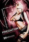 Predator 3: The Final Chapter featuring pornstar Sammie Rhodes
