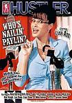 Who's Nailin' Paylin featuring pornstar Evan Stone