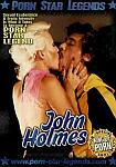Porn Star Legends: John Holmes featuring pornstar John Holmes