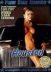 Porn Star Legends: Houston featuring pornstar Houston