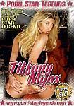 Porn Star Legends: Tiffany Mynx featuring pornstar Tiffany Mynx