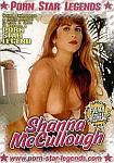 Porn Star Legends: Shanna McCullough featuring pornstar Shanna McCullough