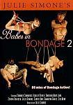 Babes In Bondage 2 featuring pornstar Summer Cummings