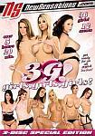 3G - Girls, Girls, Girls Part 2 featuring pornstar Michelle Wild