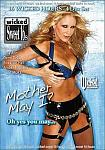 Mother May I featuring pornstar Jessica Drake