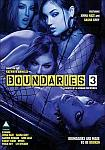 Boundaries 3 featuring pornstar Jenna Haze