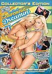 Casey Parker's California Dreamin' featuring pornstar Devon