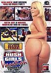 Hush Girls Vacation: Summer Edition featuring pornstar Cassidey
