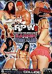 Not RPW 2: Slammin' At The Strip Club featuring pornstar Evan Stone