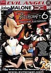 BitchCraft 6 featuring pornstar Sammie Rhodes