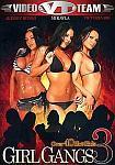 Girl Gangs 3 featuring pornstar Sammie Rhodes