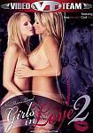Girls In Love 2 featuring pornstar Sammie Rhodes