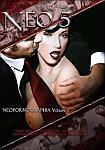 Neo Pornographia 5 featuring pornstar Samantha Ryan