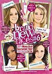 Brand New Faces 6 featuring pornstar Sammie Rhodes