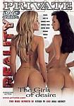 The Girls Of Desire featuring pornstar Sophie Evans