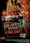 Pussy A Go Go featuring pornstar Evan Stone