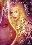I Dream Of Jenna 2 featuring pornstar Nikita Denise