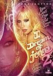 I Dream Of Jenna 2 featuring pornstar Steven St. Croix