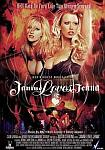 Janine Loves Jenna featuring pornstar Jenna Jameson