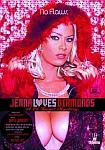 Jenna Loves Diamonds featuring pornstar Jenna Jameson