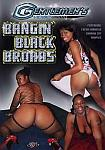 Bangin' Black Broads from studio Gentlemen's Video