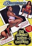 My Black Home Videos 8 from studio Gentlemen's Video