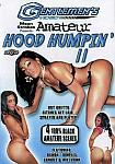 Amateur Hood Humpin' 11 from studio Gentlemen's Video