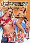 Magnificent Milfs from studio Gentlemen's Video