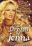 I Dream Of Jenna: Bonus Disc featuring pornstar Steven St. Croix