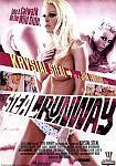 Steal Runway featuring pornstar Shanna McCullough