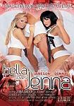 Bella Loves Jenna featuring pornstar Jenna Jameson