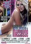 Jenna Jameson Is The Masseuse Bonus Disc: The Masseuse 1990 featuring pornstar Jenna Jameson