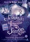 Jenna Loves Justin Again featuring pornstar Jenna Jameson