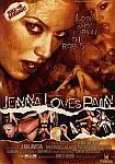 Jenna Loves Pain featuring pornstar Jenna Jameson