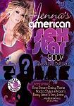 Jenna's American Sex Star 2007 Part 2 featuring pornstar Jenna Jameson