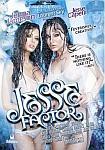 Jesse Factor featuring pornstar Samantha Ryan