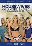 Housewives Of Amber Lane 2 featuring pornstar Samantha Ryan