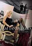 I Am Tanya James featuring pornstar Samantha Ryan