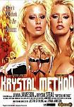 Krystal Method featuring pornstar Jenna Jameson
