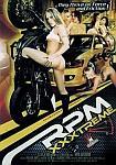 RPM XXXtreme featuring pornstar Savannah Stern